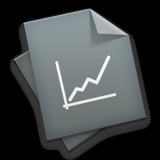 Бизнес-темы для iWork