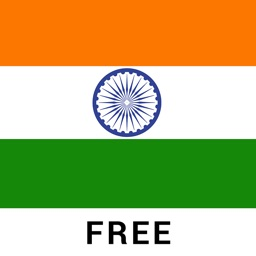 India Radio Free - Tunein to live Indian radio stations
