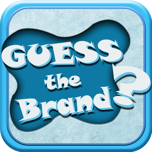 Guess The Brand? Brandmania icon