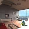 脱出ゲーム 景色のいい部屋からの脱出~MILD ESCAPE~ iPhone / iPad