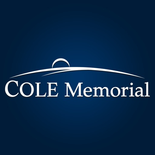 Cole Memorial Health Network