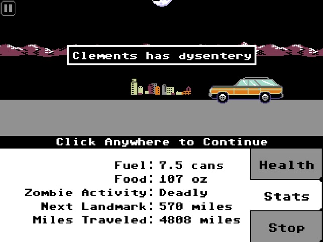 organ trail director s cut on the app store