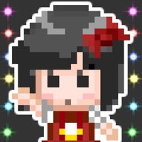 Codes for Infinite Idols ~Popular Clicker-style Free Casual Game~ Hack