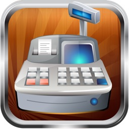 Cash Register+ Lite
