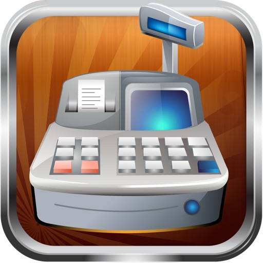 Cash Register+ Lite