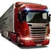 Info Route ETS2 - iPhoneアプリ