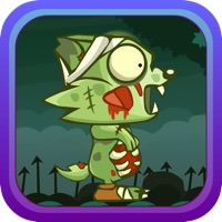 Codes for 9 Games in 1 - Zombie Cats Hack