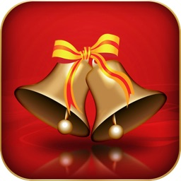 Jingle Jingle Bell Christmas Bells By Pocket Books