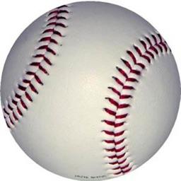 Total Baseball Stats