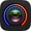 Effect 360 Pro - Photography and creative imaging - NEXT Mobile