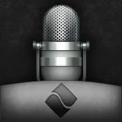 Audio Tool app review