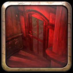 Can You Escape The Dark Mansion