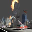 Extreme Fire & Rescue Trucks