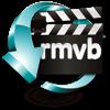 RMVB Converter - Exact REAL