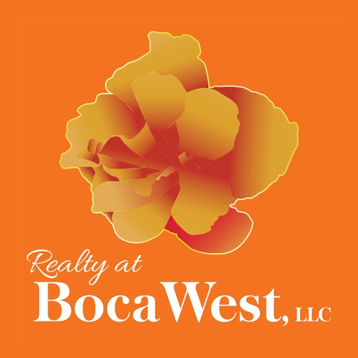 Realty at Boca West