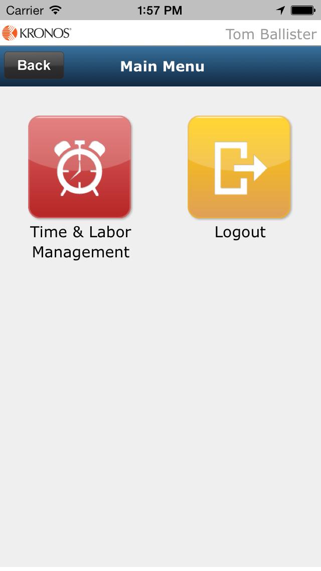 Workforce Ready by SaaShr com (iOS, United States) - SearchMan App