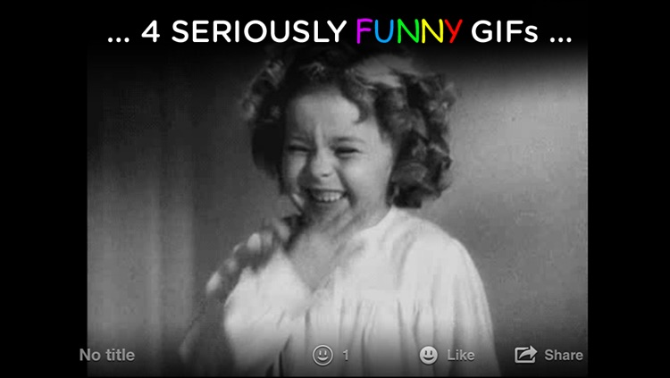 Forgif Me Best Vines And Gifs For Your Pocket