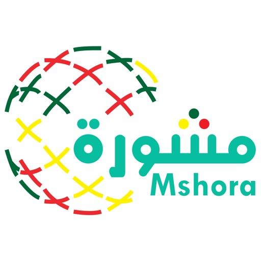 mshora