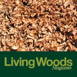 Living Woods Magazine