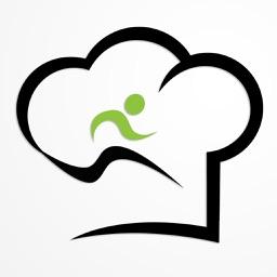 FitnessKoch - Fitness Rezepte Community, Gemeinsam fit werden mit Rezept des Tages