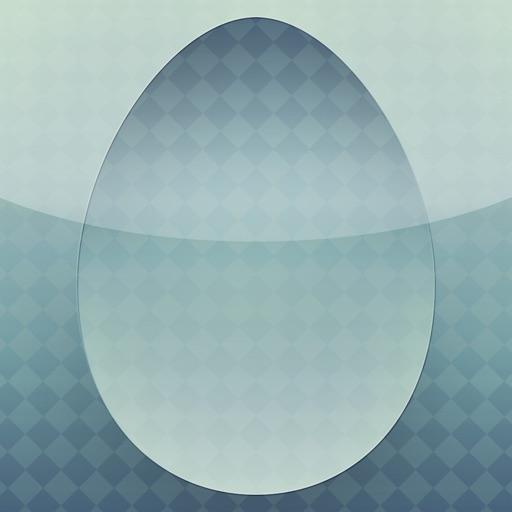 The Egg Timer