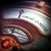 Ghost-O-Meter