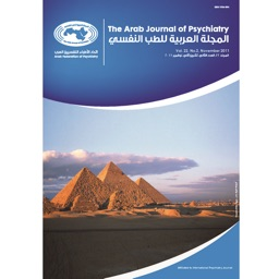 The Arab Journal of Psychiatry