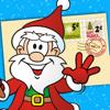 Brief aan Sinterklaas - Schrijf een mooie brief voor Sinterklaas!