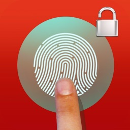 Best Fingerprint Password Manager With Secret Passcode - to Keep Secure Your Digital Vault