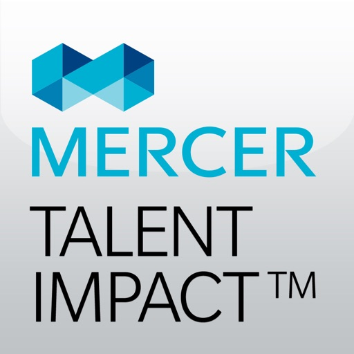 Talent Impact Tech Conference