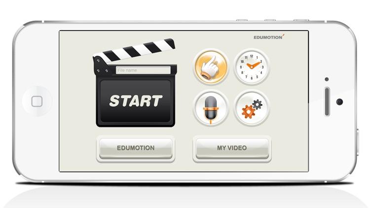 Stop Motion -  Animation Maker Pro