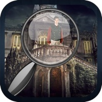 Codes for Hidden Objects!!!!!! Hack