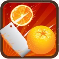 Codes for Sweet Turbo Fruit Slice World - Fast Knife Chopper Mania Free Hack