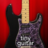 Tiny Guitar