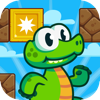 Croc's World - Sprakelsoft GmbH
