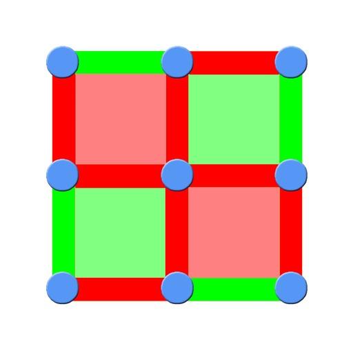 点格棋 icon