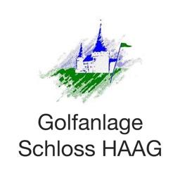 GC Schloss Haag