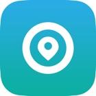 GeoJob - Find job openings around you icon