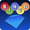 Bingo Diamonds