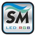 SeaMaster RGB LED icon