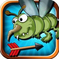 Codes for Giant Monster Bugs Invasion - Arrow Shooting Simulator Hack