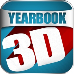 Yearbook 3D