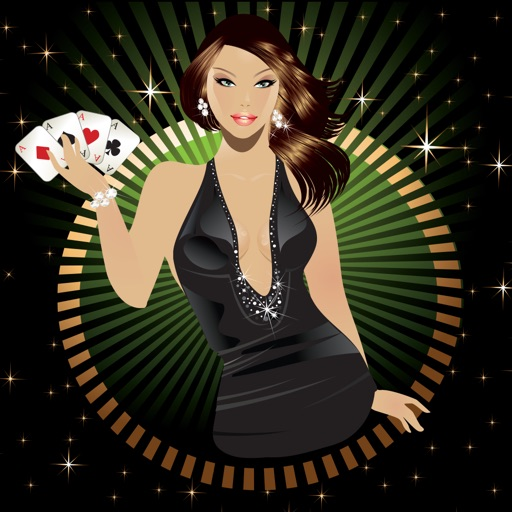Allstar Poker: VIP High Roller Casino Edition - FREE