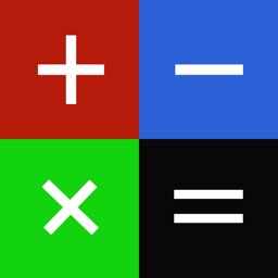Private Fake Calculator - Hide your Files, Photo/Video, Browser, Notes, Contacts