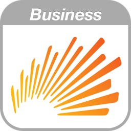 SunTrust Business Mobile