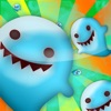 A Addictive Ghost Puzzle Game Free: The Best Funny and challenging game