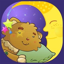 Goodnight Interactive Lullaby