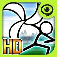Codes for Cartoon Wars HD Hack