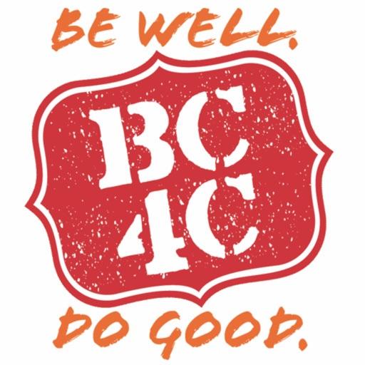 BC4C icon