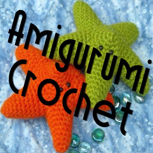Amigurumi: Learn Amigurumi Crochet The Easy Way!!